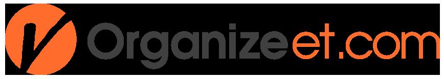 OrganizeEt