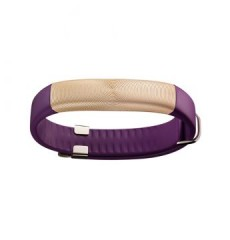 Jawbone Up2 - Mor/gold